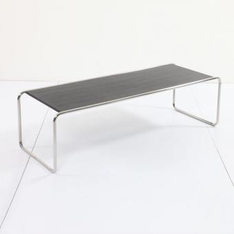 Ethan Coffee Table L1370